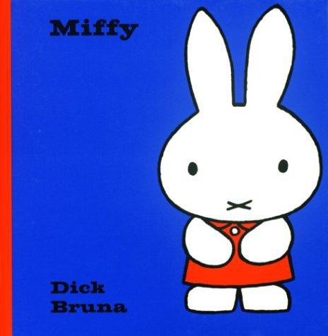 Download Miffy