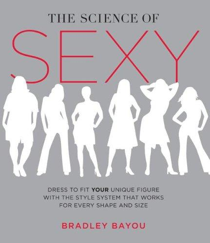 Download Science of Sexy