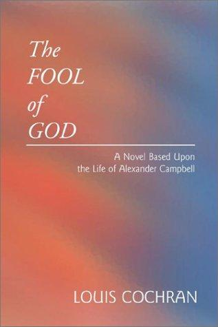 Download The Fool of God