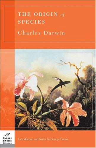 Image for Origin Of Species : By Means of Natural Selection