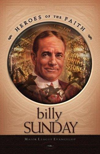 Download Billy Sunday