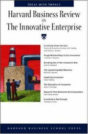 TheInnovativeEnterprise