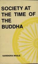Society at the time of the Buddha