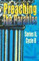 Download Preaching the parables.