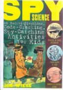 Download Spy science