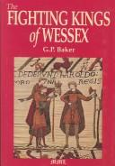 Download The fighting kings of Wessex