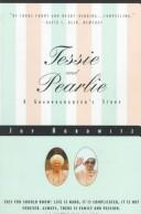 Download Tessie and Pearlie