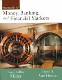Download Essentials of money, banking, and financial markets