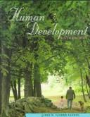Download Human development
