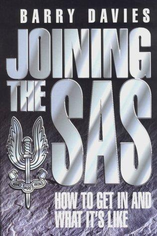 Download Joining the Sas