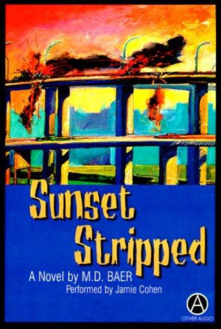 Download Sunset Stripped