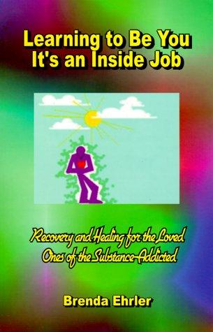 Download Learning to Be You, It's an Inside Job