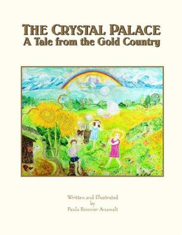 Download The crystal palace