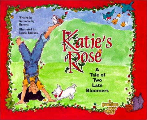 Download Katie's Rose