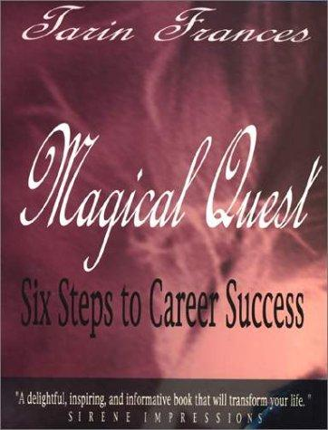 Download Magical Quest