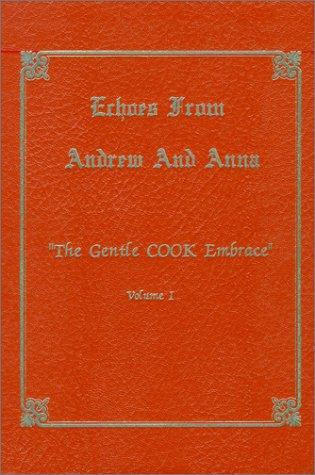 Download Echoes from Andrew and Anna