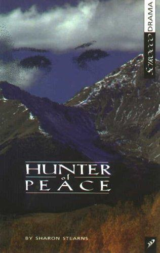 Download Hunter of peace