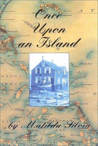 Image for Once upon an Island