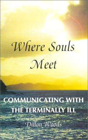 Download Where Souls Meet