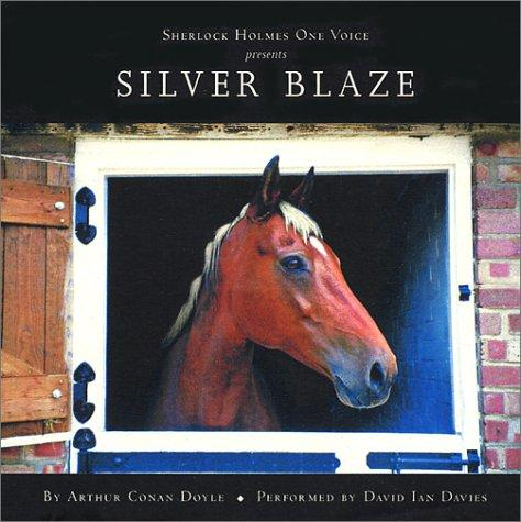Download Silver Blaze