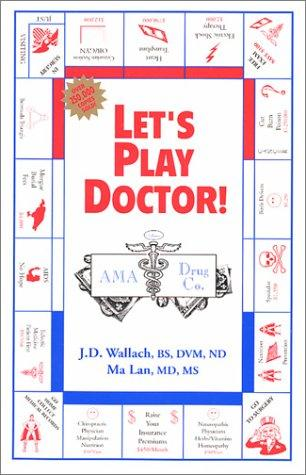 Download Let's Play Doctor!