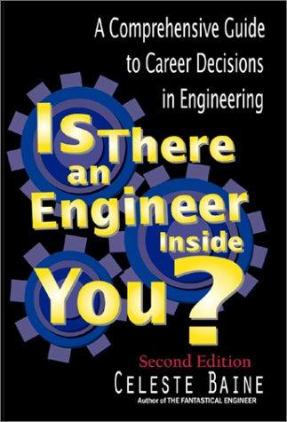 Download Is there an engineer inside you?