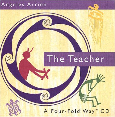 Download The Four-Fold Way CD