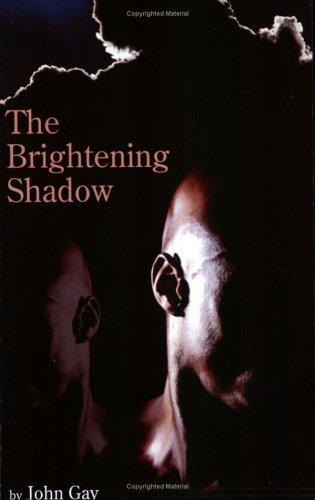 Image for The Brightening Shadow
