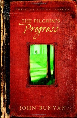 "Download PILGRIM""""S PROGRESS (Barbour Christian Classics)"
