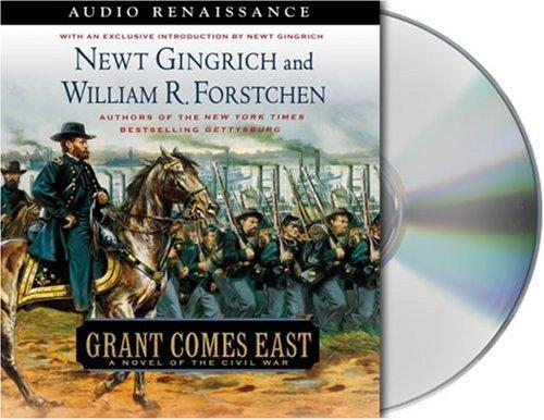 Download Grant Comes East