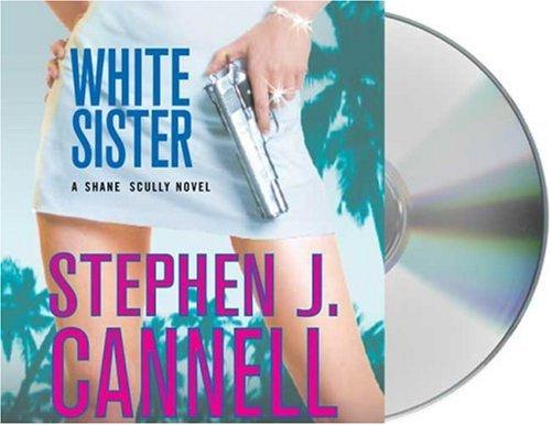 Download White Sister