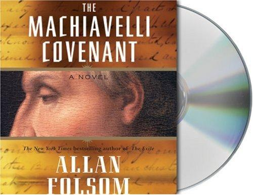 Download The Machiavelli Covenant