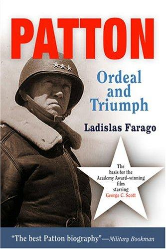 Download Patton