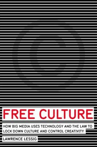 Download Free culture