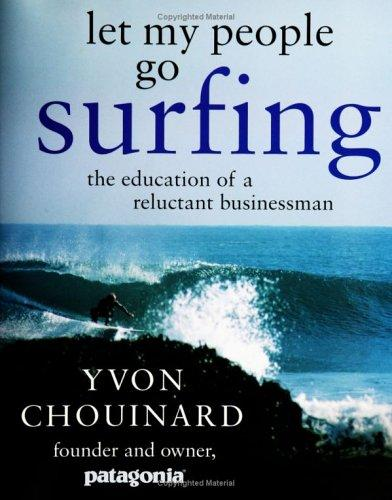 Download Let My People Go Surfing
