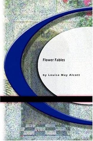 Download Flower Fables