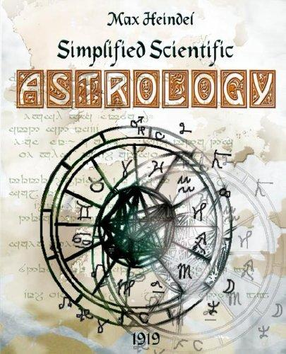 Download Simplified Scientific Astrology
