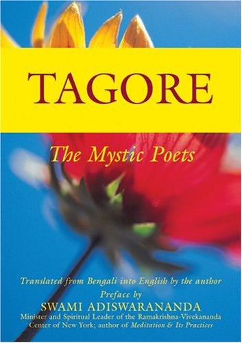 Download Tagore