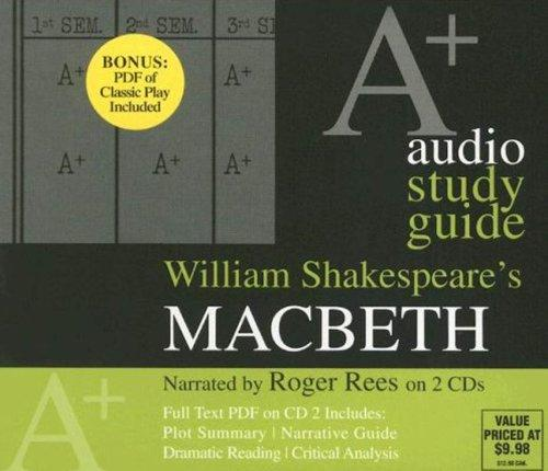 Download Macbeth
