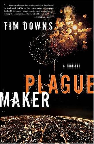Download Plague maker