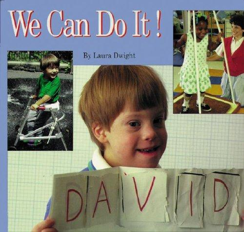 Download We Can Do It!