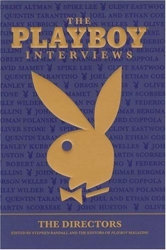 Download The Playboy Interviews
