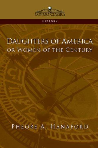 Daughters of America or Women of the Century