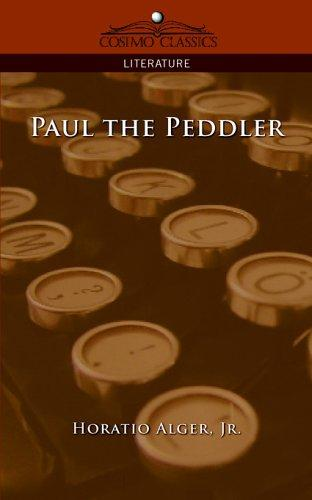 Download Paul the Peddler