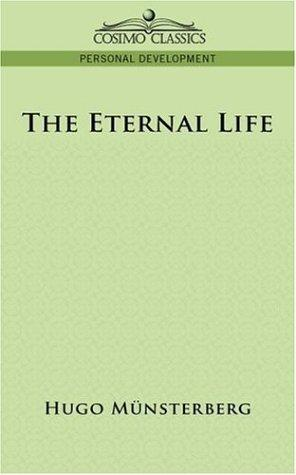 Download The Eternal Life