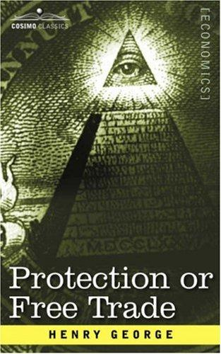 Download Protection or Free Trade