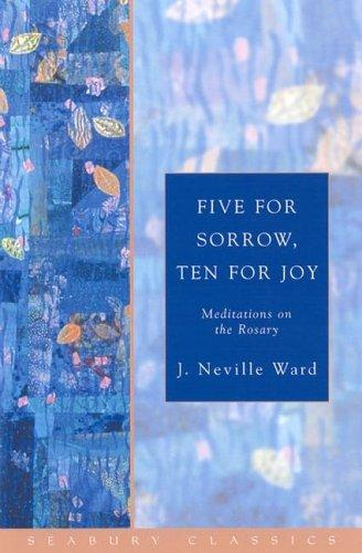 Download Five for Sorrow, Ten for Joy