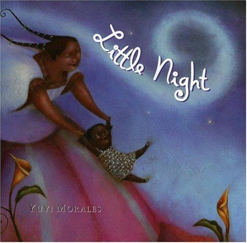 Download Little Night