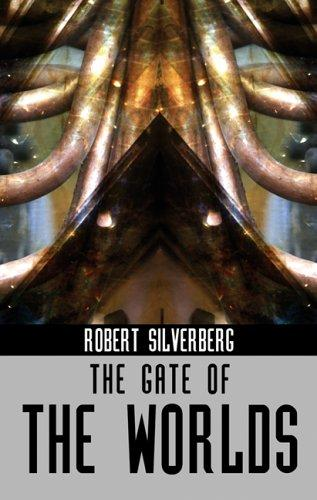Download The Gate of Worlds (Ibooks Science Fiction Classics)