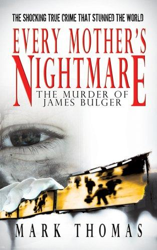 Download Every Mother's Nightmare